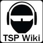 tsp-wiki-logo.png